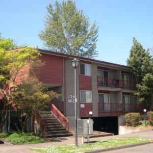 1340 Mill Street
